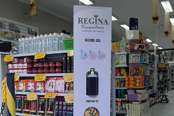 totem-para-alcool-em-gel-personalizado-totem-clean-regina-cosmeticos4B979908-F078-5CB6-AD60-92C6B5B2A6D7.jpg